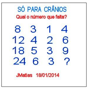 So_para_cranios_26