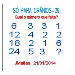 So_para_cranios_29