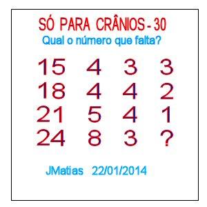 So_para_cranios_30