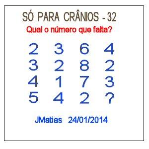 So_para_cranios_32
