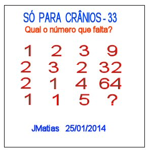So_para_cranios_33