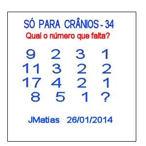 So_para_cranios_34