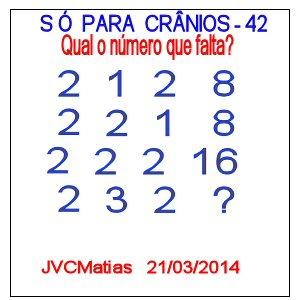 So_para_cranios_42